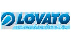 autogastuning-lovato-logo-small