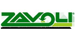 autogastuning-zavoli-logo-small