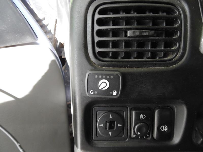 kia-sportage-5-autogastuning