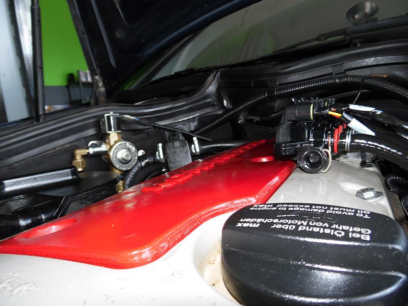 autogas-mercedes-c200k-1