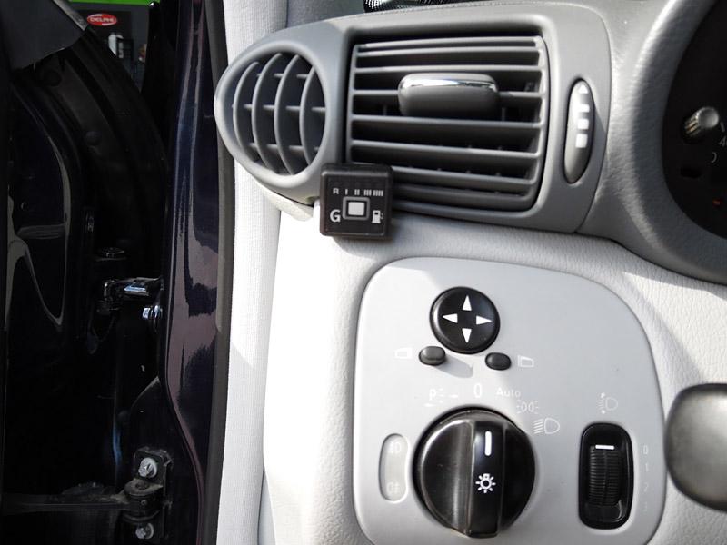 autogas-mercedes-c200k-4