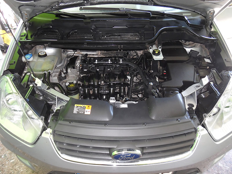 autogas-ford-focus-ready