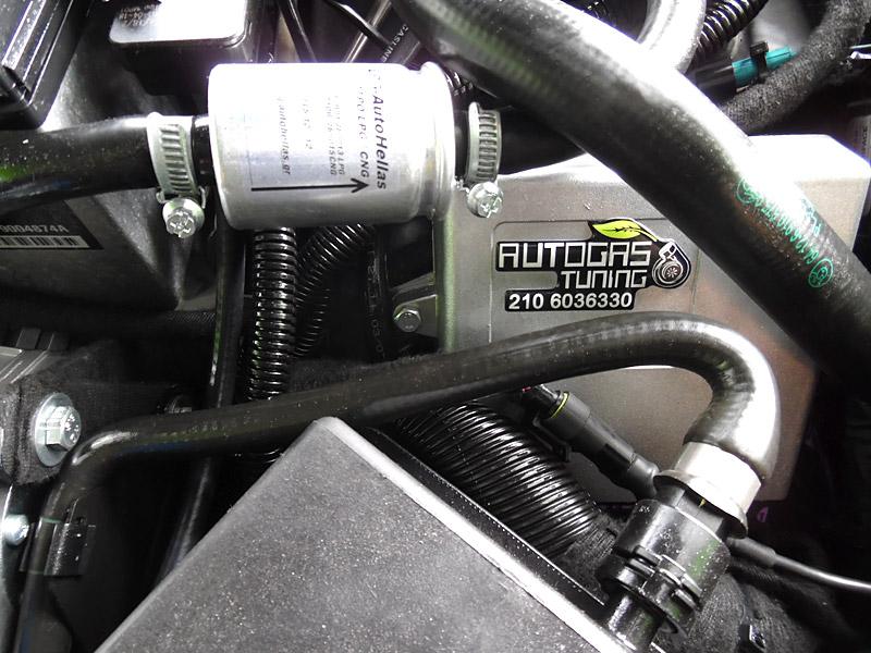 autogas-bmw-4600-5