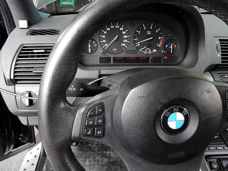autogas-bmw-4600-6