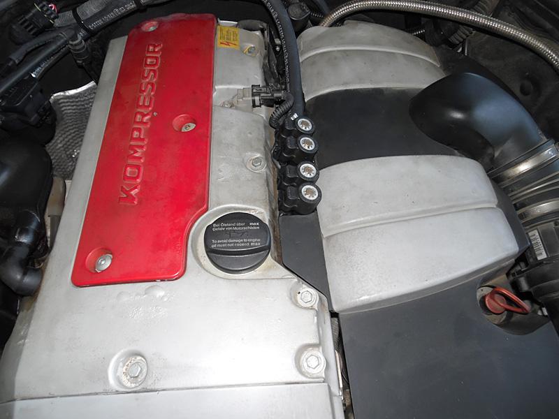 autogas-c200k-4