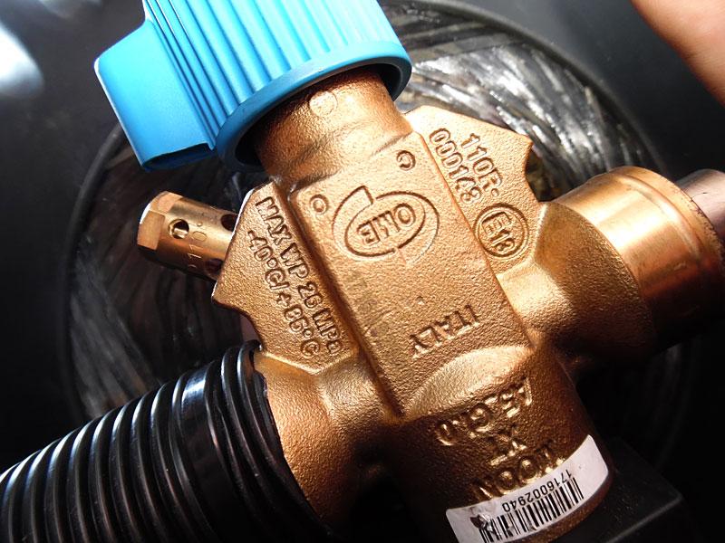 autogas-c200k-5