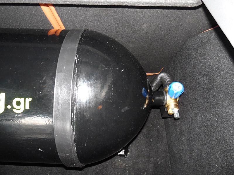autogas-focus-cng-landirenzo-5
