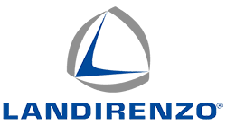 AutoGas Tuning Landirenzo Logo Small