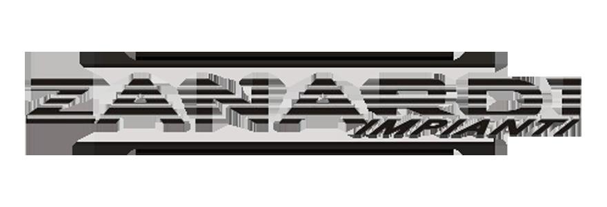 AutoGas Tuning Zanardi Logo