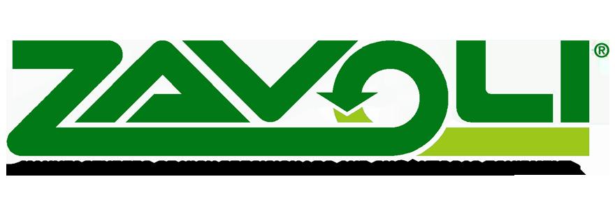 AutoGas Tuning Zavoli Logo