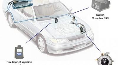 landirenzo-autogastuning-image6