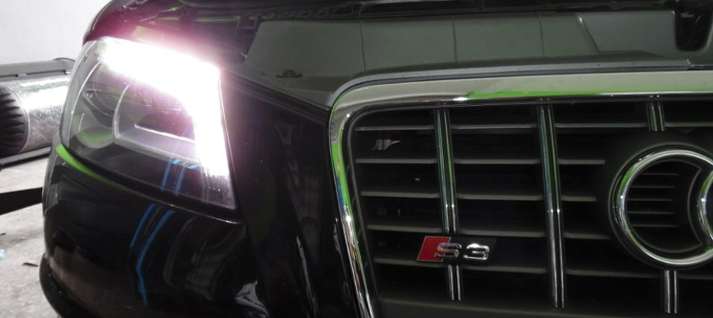 audi-s3-new-featured