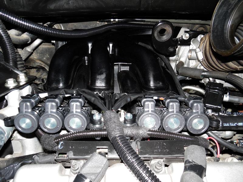 autogas-lexus-rx400-1