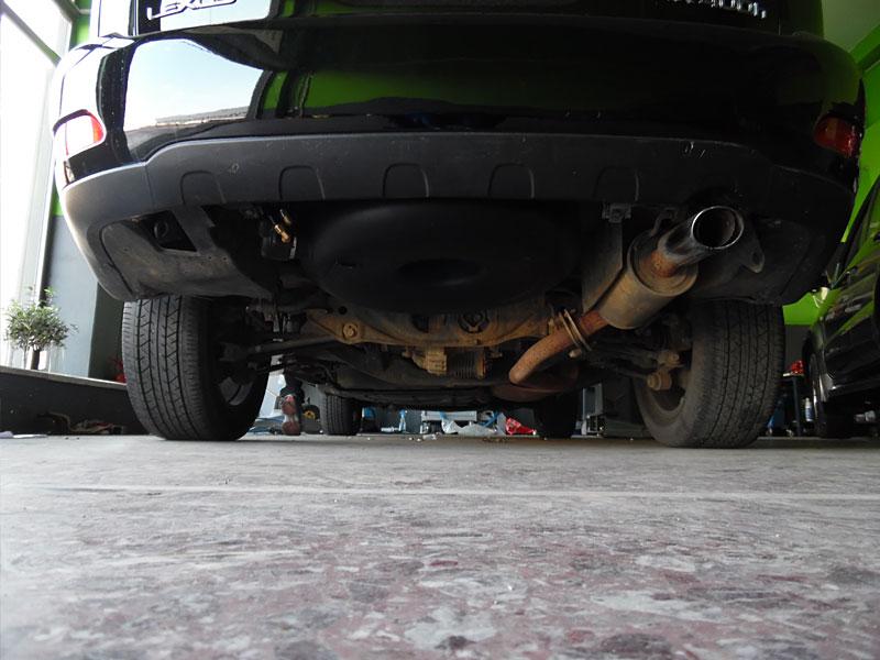autogas-lexus-rx400-2