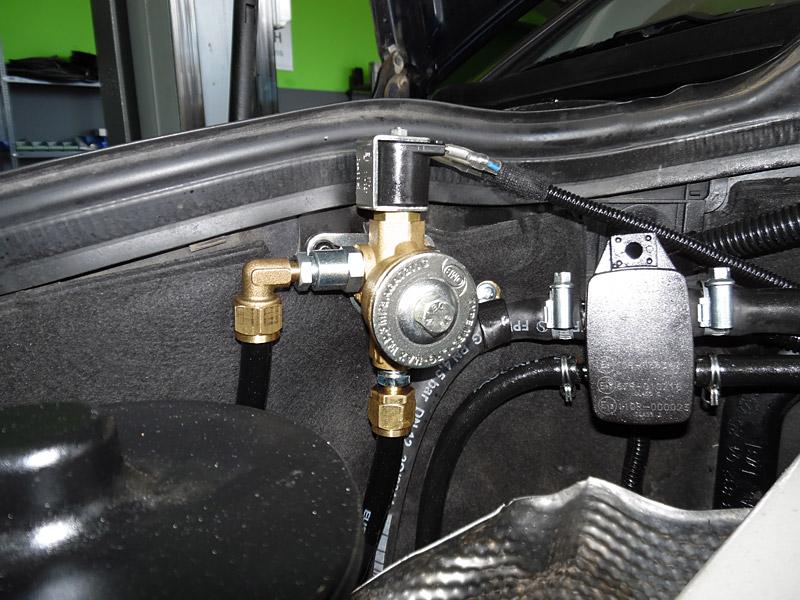 autogas-mercedes-c200k-2