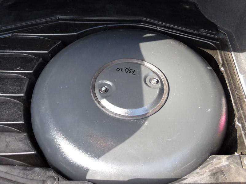 autogas-mercedes-c200k-3