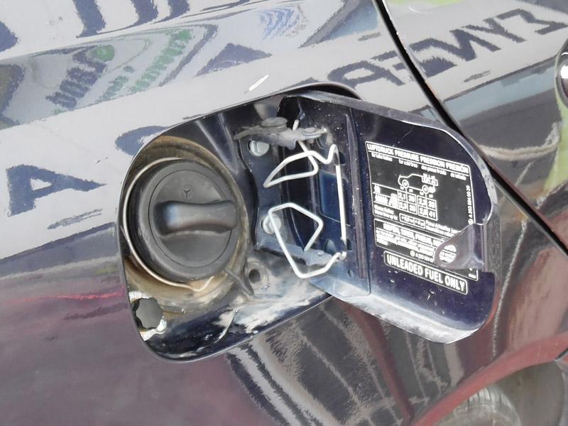 autogas-mercedes-c200k-5