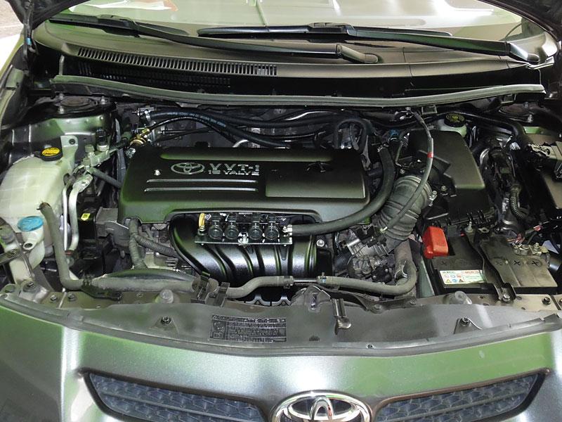 autogas-toyota-auris-3
