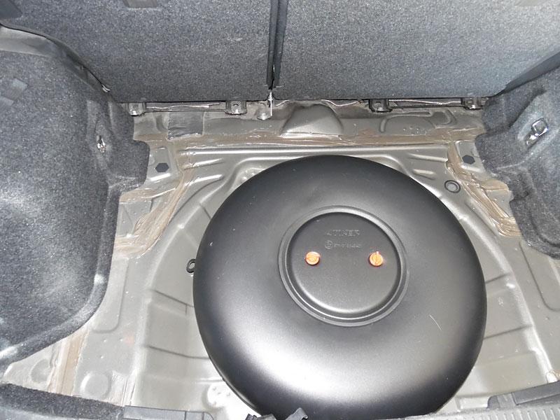 autogas-toyota-auris-4