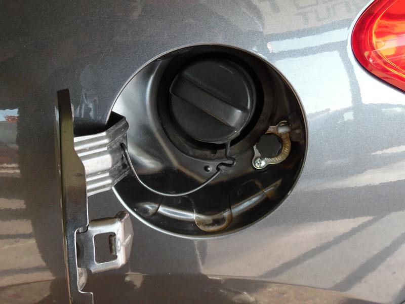 autogas-toyota-auris-5
