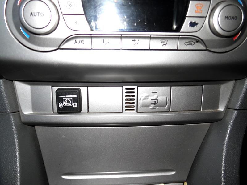 autogas-focus-cng-landirenzo-6