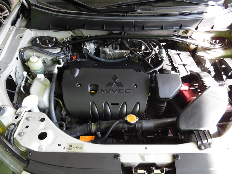 autogas-mitsubishi-outlander-evo-7